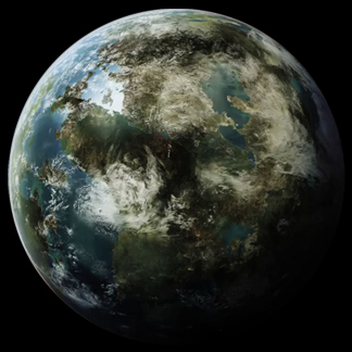 planet_atenosha.jpg