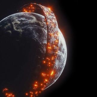 planet_bros.jpg
