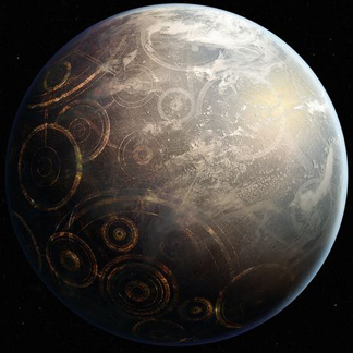 planet_chance.jpg