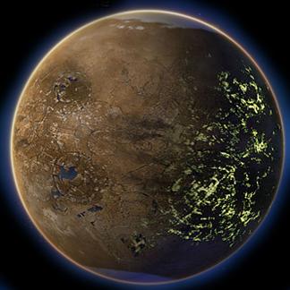 planet_clog.jpg