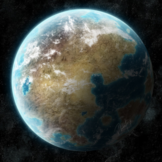 planet_coboa.jpg