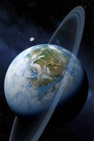 planet_concord.jpg