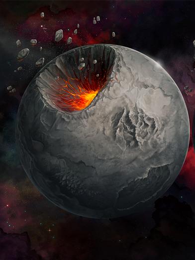 planet_eox.jpg