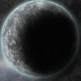 planet_ki_inroh.jpg