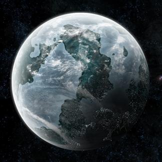 planet_larys.jpg