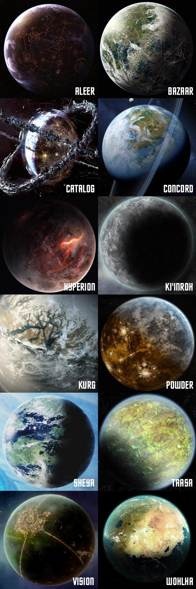 sidebar_planets.jpg