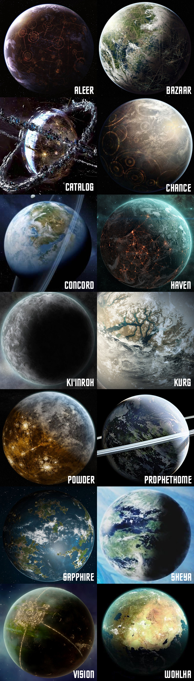 sidebar_planets3.jpg