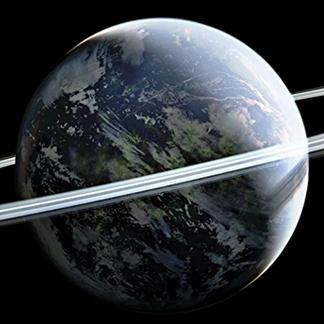 planet_prophethome.jpg