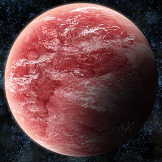 planet_rei_akeidah.jpg