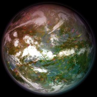 planet_sabah.jpg