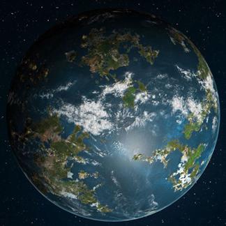 planet_sapphire.jpg