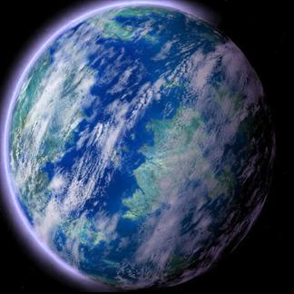 planet_tar_beith.jpg