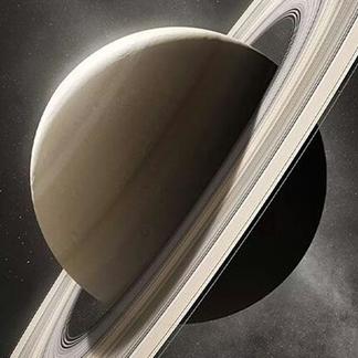 planet_trinona.jpg