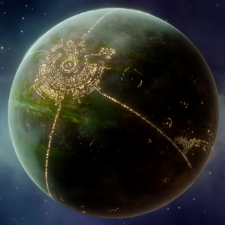 planet_vision.jpg