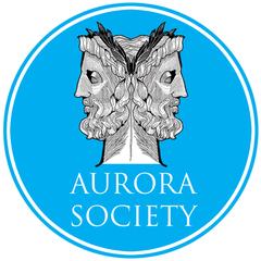 seal_aurora.jpg
