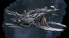 starship_class_cairncarver.jpg