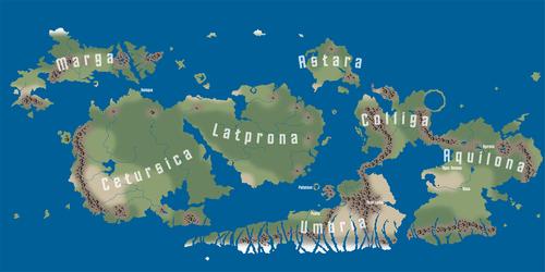map_concord.jpg