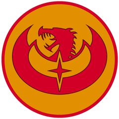 seal_dragon_empire.jpg