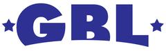 logo_gbl.jpg