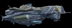 starship_class_immortal.jpg