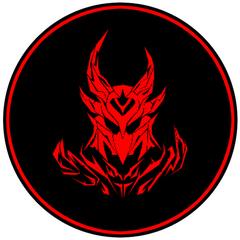 seal_devil.jpg