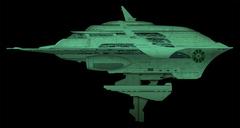 starship_oneagle.jpg