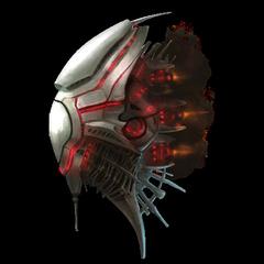 starship_class_reaper.jpg