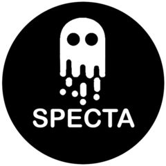 seal_specta.jpg