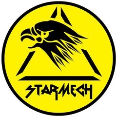 seal_starmech.jpg