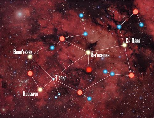 map_t_sa_cluster.jpg