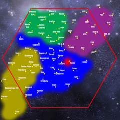 map_ur_ring.jpg
