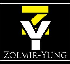 logo_zolmir_yung.jpg